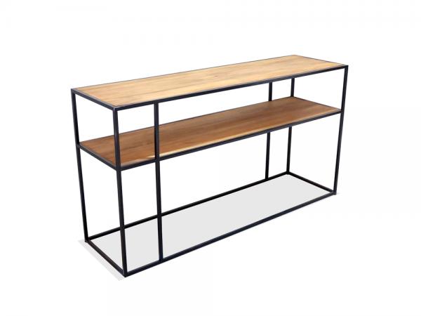 SIDE TABLE SCANDI