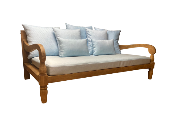 DAYBED SUN