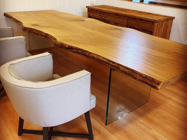 Tisch Opatija